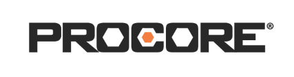 procore_logo.png